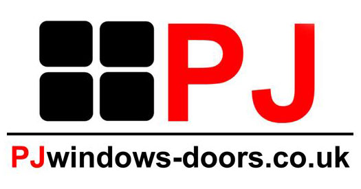 PJ Windows and Doors